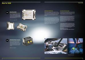 Product Catalogue 2008 - 4