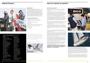 Product Catalogue 2008 - 5