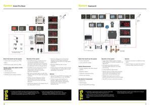 Product Catalogue 2008 - 6