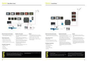 Product Catalogue 2008 - 8
