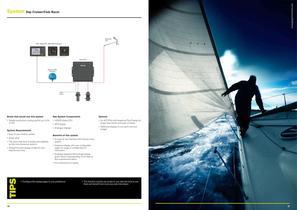 Product Catalogue 2008 - 9
