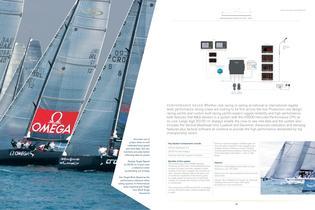 Product catalogue 2009 - 10
