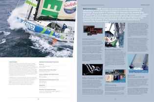 Product catalogue 2009 - 5