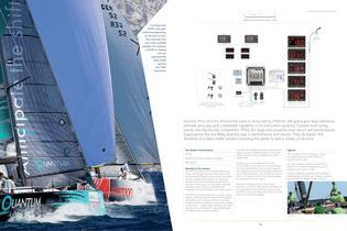 Product catalogue 2009 - 7