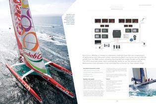 Product catalogue 2009 - 9