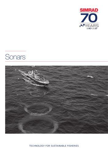 Sonars