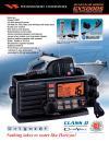 GX5000S