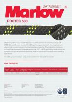 Protec 500