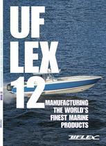 UFEX USA 2012
