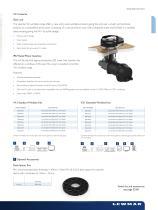 Lewmar Catalogue 2020 - 11