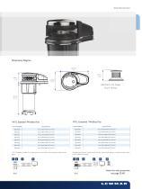 Lewmar Catalogue 2020 - 13