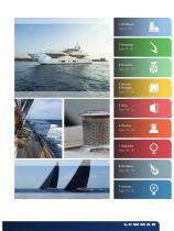 Lewmar Catalogue 2020 - 3