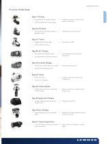 Lewmar Catalogue 2020 - 5