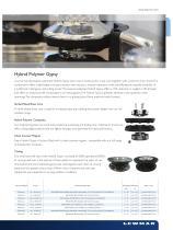 Lewmar Catalogue 2020 - 9