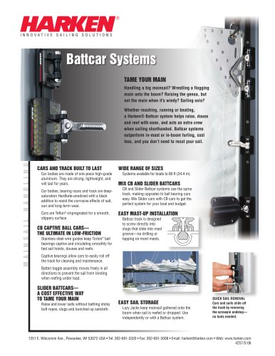 4257_battcar_product-brochure