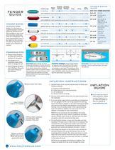Catalogue 2005 - 10