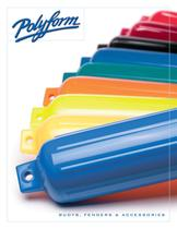 Catalogue 2005 - 1