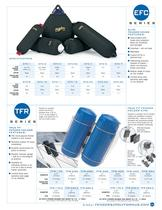 Catalogue 2005 - 5