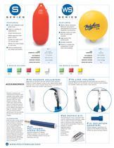 Catalogue 2005 - 8