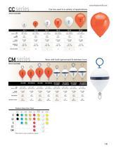 Catalogue 2010 - 5