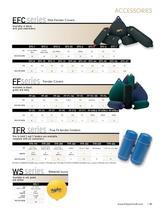 Catalogue 2010 - 7