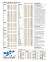 Catalogue 2010 - 8