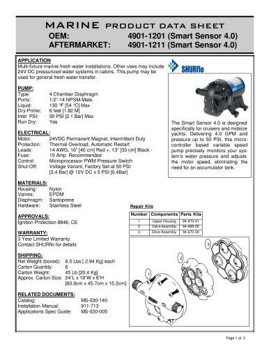 pds-Extreme SS 4.0 24v 4901-1201 (11)