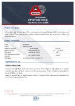 EPOTAR FREE - 1