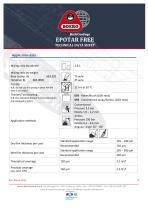 EPOTAR FREE - 2