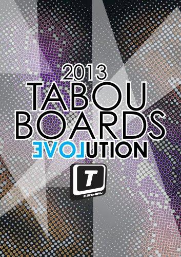 2013-brochure