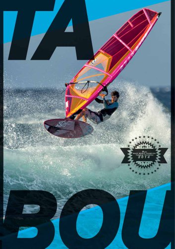 brochure 2015