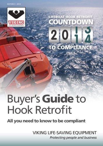 Hook Retrofit Buyer's guide