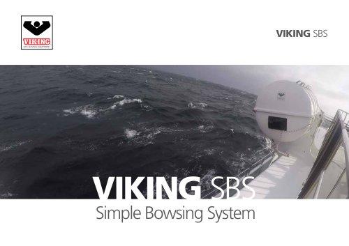 VIKING SBS