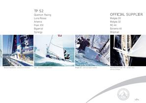 Catalog 2011 - 9