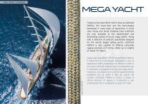 Megayacht 2016 - 12