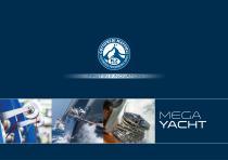Megayacht 2016