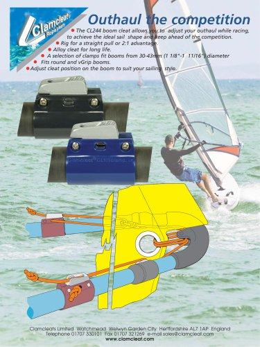CL244-Leaflet
