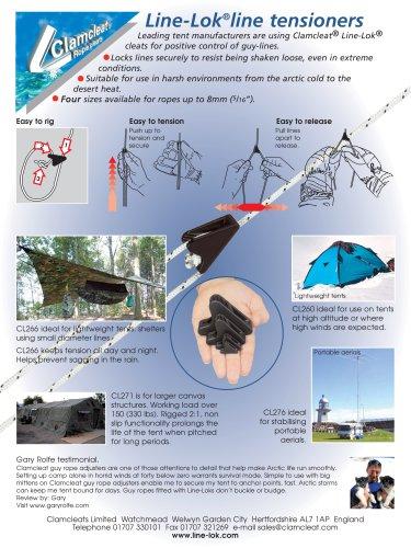 Line-Lok_leaflet
