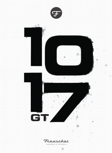 1017_GT