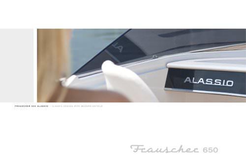 650_Alassio