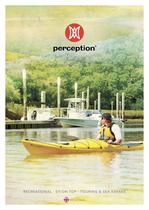 Perception_Kayaks_2011_Brochure