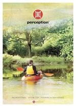 perception_kayaks_2012_brochure