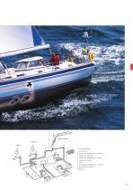 hydraulic cruise contro - 2