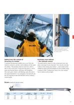hydraulic cruise contro - 4