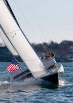 Keelboat product catalogue A4 - 11