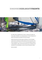 Keelboat product catalogue A4 - 5