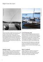 Keelboat product catalogue A4 - 6