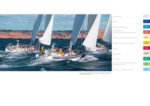 Product Catalogue, YACHT - 2