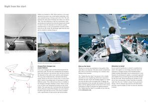 Product Catalogue, YACHT - 4