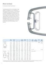 Yacht Product Catalogue version 6 A4 - 10